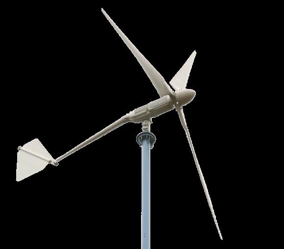 Официальный сайт МАП Энергия WINDGEN·48·57 Ветрогенераторы